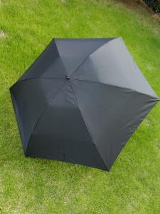 小宮商店 折り畳み傘