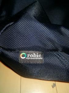 robic