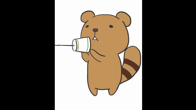 FUJI WiFi☆うわさのレンタルWiFiを契約しました