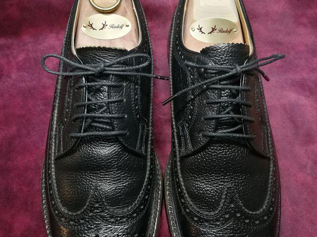 紗乃織靴紐(さのはたくつひも)
